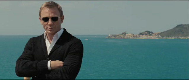 Tom_Ford_Daniel_Craig
