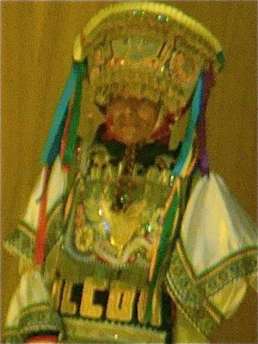 Cotacachi-cultural-events