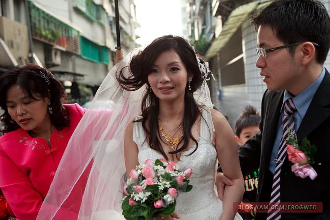 大青蛙婚攝-090314_0079