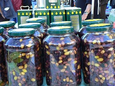 olives en pots.jpg