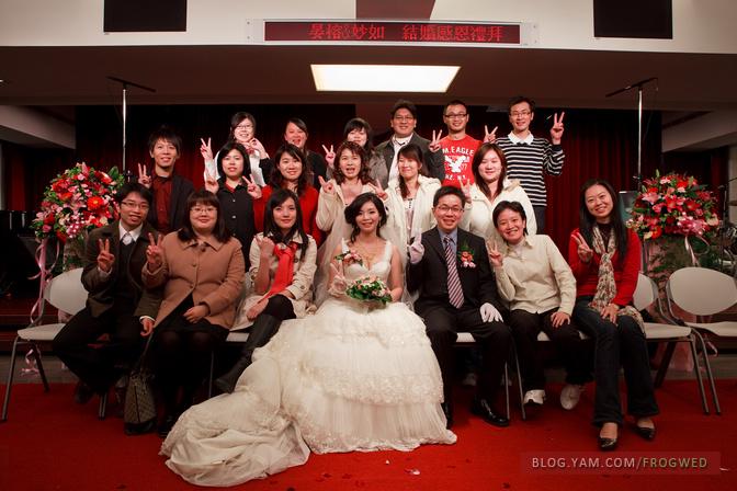 大青蛙婚攝-090314_0070