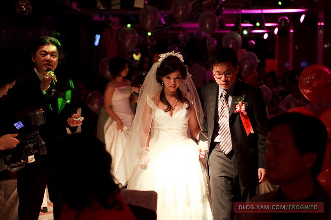 大青蛙婚攝-090314_0097