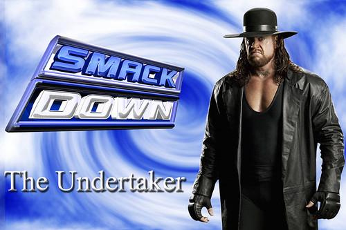 wallpaper of undertaker. undertaker wallpaper