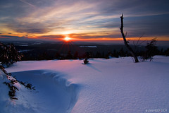 + cold_fire (david.richter) Tags: wood light sunset sky sun snow tree ice nature clouds forest canon germany landscape geotagged deutschland eos rebel europa europe raw ~~ saxony explore sachsen sunburst frontpage xsi superwideangle onblack erzgebirge cokin gnd oberwiesenthal singleexposure ishootraw oremountains explored 3stop fichtelberg nohdr nonhdr bej 450d 121s mywinners viewonblack zpro gradualneutraldensity rebelxsi vosplusbellesphotos tokina1116mmf28atx116prodx strictlygeotagged kissesbb germancustomssuck oohlalacongratsbb 3986ft 1215m madpropstobhandups germanybest