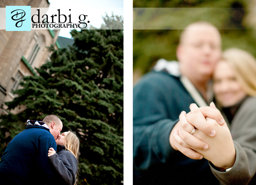 Darbi G. Photography-lifestyle photographer-engagement-allison & Zack-_MG_8167-Edit