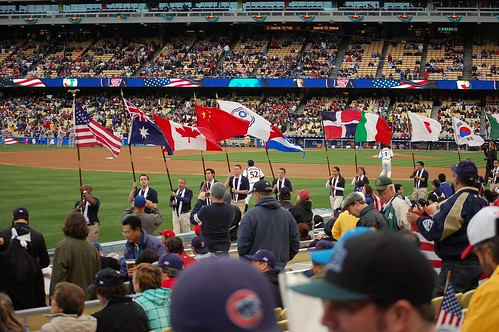 world baseball classic 068