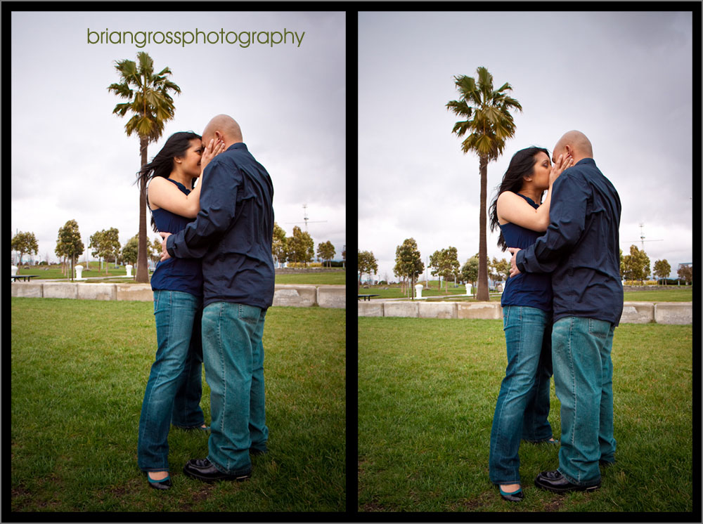 ed_pingol bay_area_photographer Engagement_pictures lake_merritt brian_gross_photography (7)