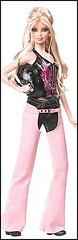 Harley-Davidson Barbie (no, seriously)