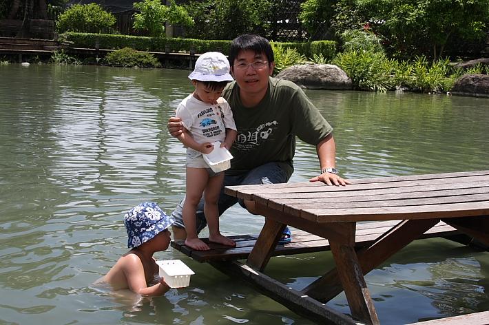 立川漁場022