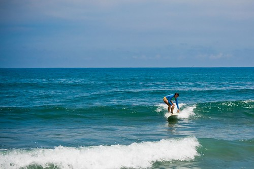 DKS - Surfing at La Union (48)