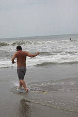 IMG_9619 (gashomo) Tags: beach skimboard oceanana