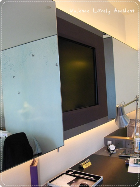WHotel_Room2218_16