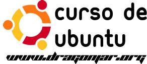 Curso de Ubuntu, Gratis