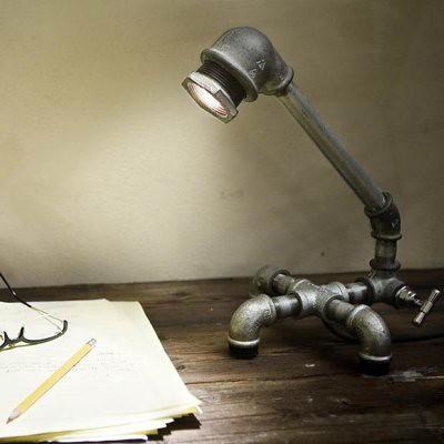 KOZO-Lamps2