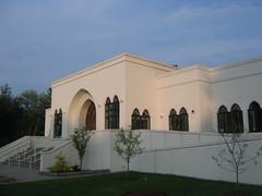 Anjuman-e-Ezzi