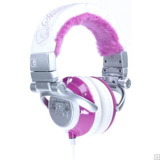 3774872448 7100e6eb93 Cool Headphones