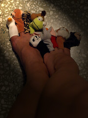 new fashion (mannü) Tags: feet fashion toe moda puppets trendy piedi dita marionette piedoni fettazze