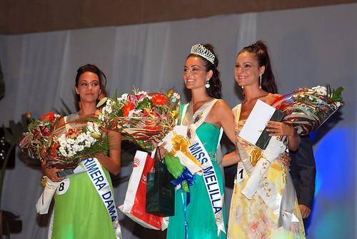 Miss y Mister Melilla 2009 297