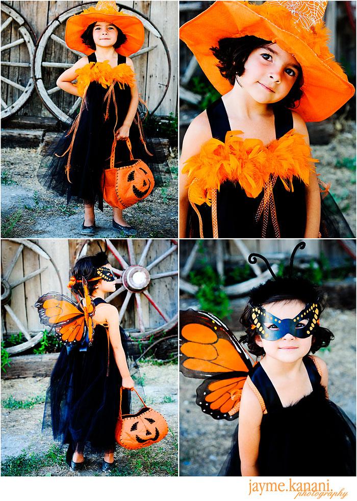Halloween-Blog3