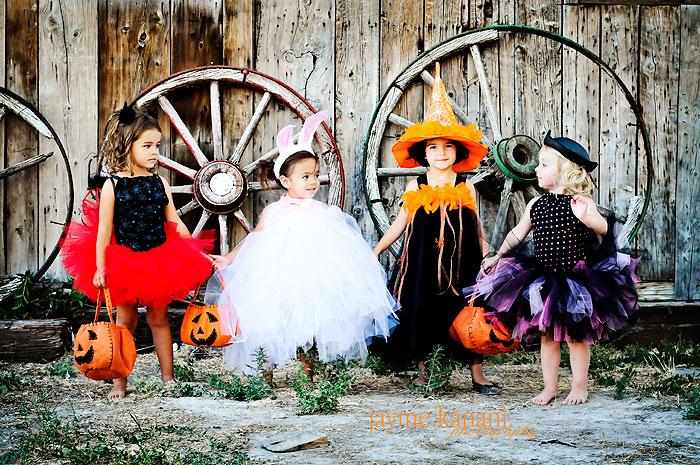 Halloween4590copy