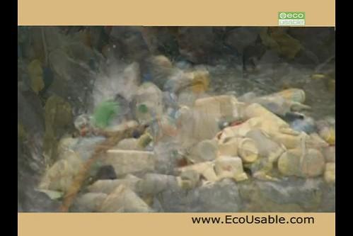 EcoUsable™ Ech2o™ Commercial