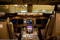 747-400F cockpit (JeffSFO) Tags: sfo aviation cargo boeing 747 jumbojet freighter nca planespotting ksfo airfreight 747400f aviationphotography nipponcargoairlines ja02kz boeing747400f canonef1635mmf28lii decluttr aircraftphotography aviationspotting canon5dmarkii