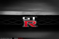 Nissan R35 GTR (16) (Jan Glovac Photography) Tags: nissan gtr r35