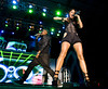 "Black Eyed Peas • <a style=""font-size:0.8em;"" href=""http://www.flickr.com/photos/98558265@N00/3816650742/"" target=""_blank"">View on Flickr</a>"