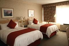Riviera Hotel & Casino Las Vegas