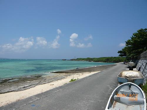 Okinawa - 31