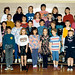 Washington School Album-1992-3 - 4 - David Peterson