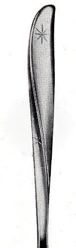 silverware1
