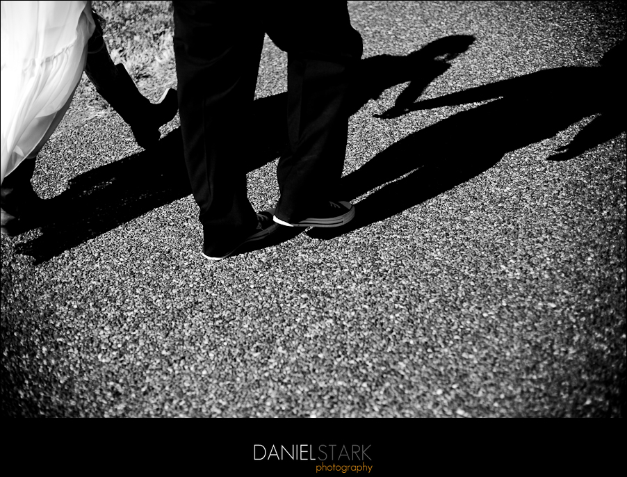 daniel stark photography proofs (8 of 12)