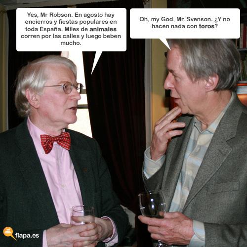 Robson & Svenson 03