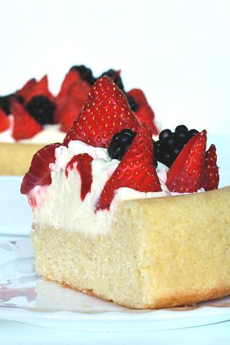cake 4822 R