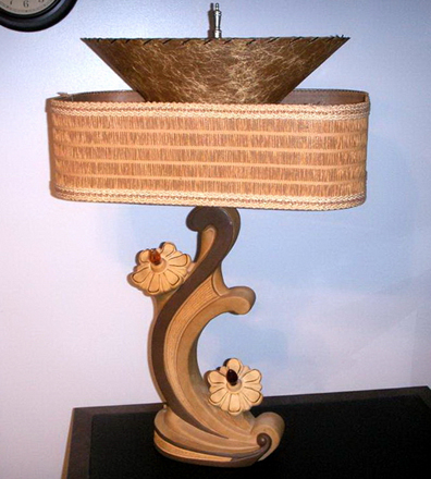 continental-lamp