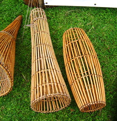 wilderness gathering 2009 wiltshire (fishfish_01) Tags: wood england west art fire woodwork farm crafts craft carving carve bow gathering bone wilderness wiltshire bison making 2009 starting bushcraft knoyle firebow