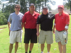 """13th Annual Charity Golf Classic • <a style=""""font-size:0.8em;"""" href=""""http://www.flickr.com/photos/36726244@N08/3852725390/"""" target=""""_blank"""">View on Flickr</a>"""