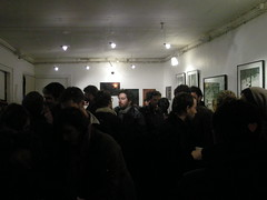 art people (ÇaD) Tags: people paris art photography gallery chad mycroft cagdas ozturk deger cagdasdeger