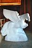 ken_robison_sculpts_flying_horses_pegasi_006
