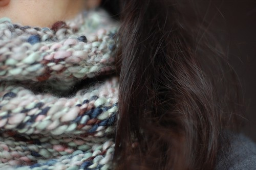 sixes cowl