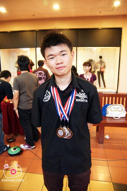 MYYC-EWIN-3-medals