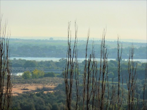 Sundance Ridge Views, Richland Washington