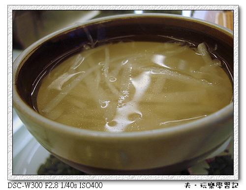 20090909-thousefgs-dinner-04