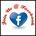 Panaboan Facebook