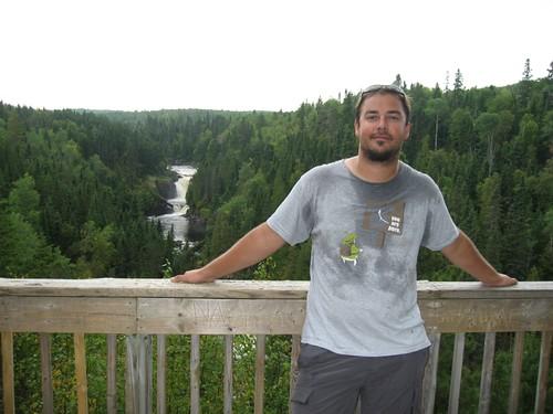Canada (2009-09-12) - 049