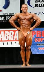 1 (bb-fetish.com) Tags: muscles bulge bodybuilders