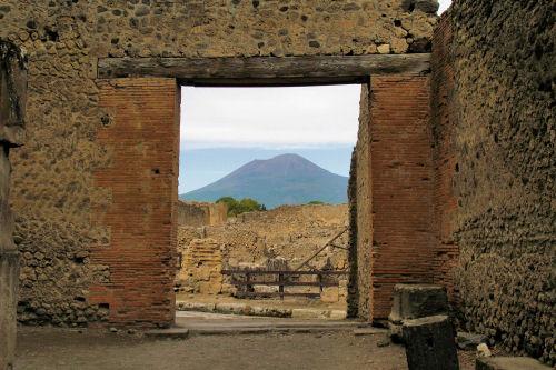 Pompeii 1567 R