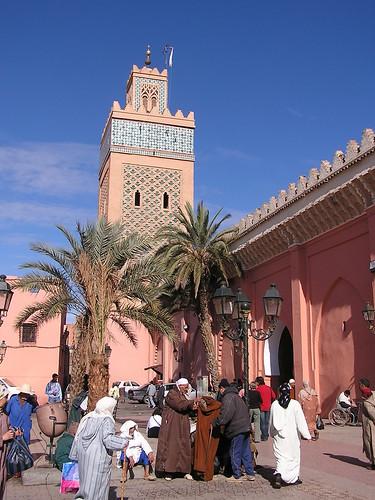 Marrakech05 (208)