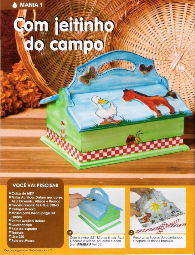 Tutorial - Caixa do campo 3929303760_0eef9ddb95_o